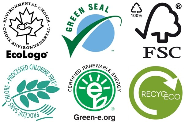 Environmental Certification: The Complex World of Responsible Purchasing