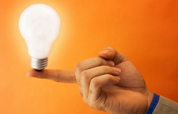 Are you falling prey to false beliefs when it comes to energy efficiency?