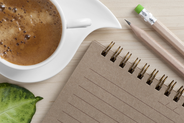 9 eco-friendly resolutions for a greener year!