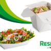 RESPAK: Packaging just got better