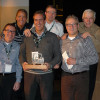 Greenest plant: Norampac – Drummondville earns top honours!
